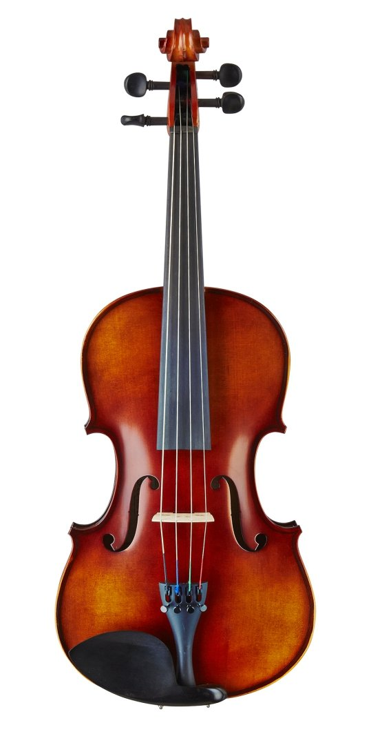 15 Inch Knilling Sebastian Viola Outfit