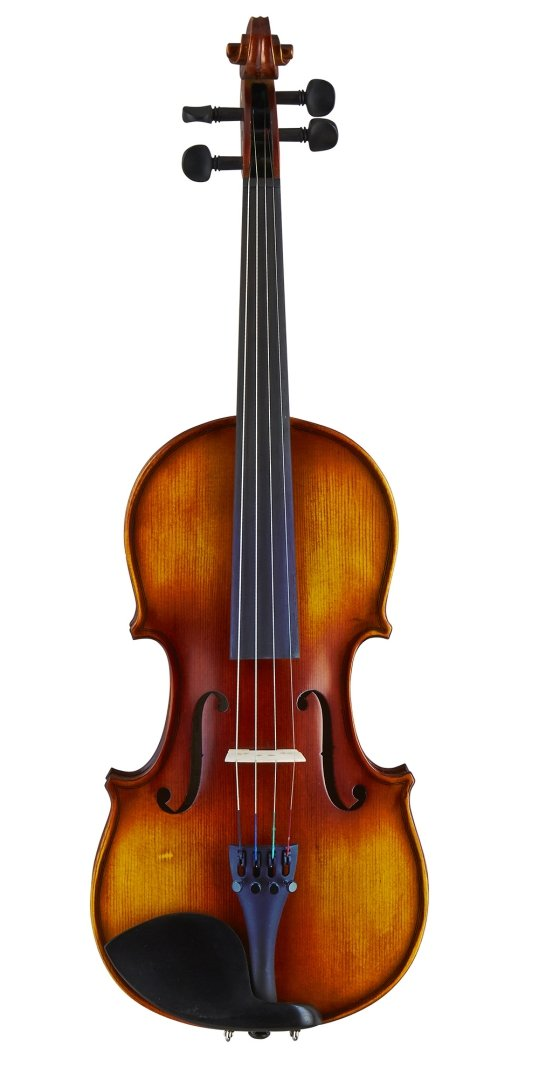 1/4 Size Knilling Sebastian Violin Outfit
