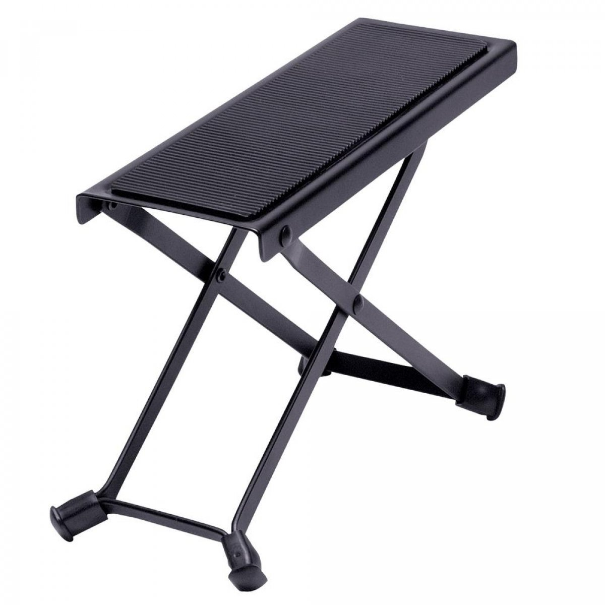 On-Stage Stands FS7850B Guitar Footstool