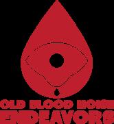 Old Blood Noise Endeavors