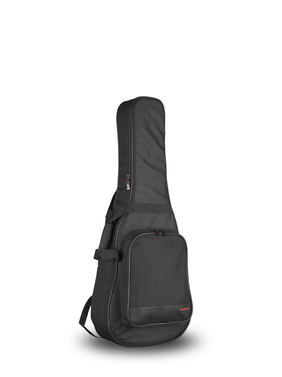 Access Stage 1 3/4 Size Acoustic Guitar Gig Bag