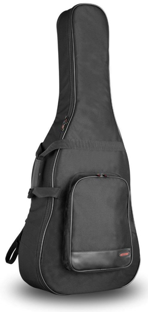 Access Stage 1 Dreadnaught Acoustic Guitar Gig Bag