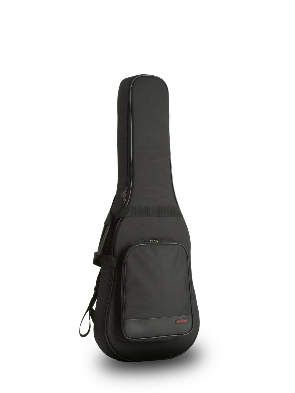 Access Stage 1 Electric Guitar Gig Bag
