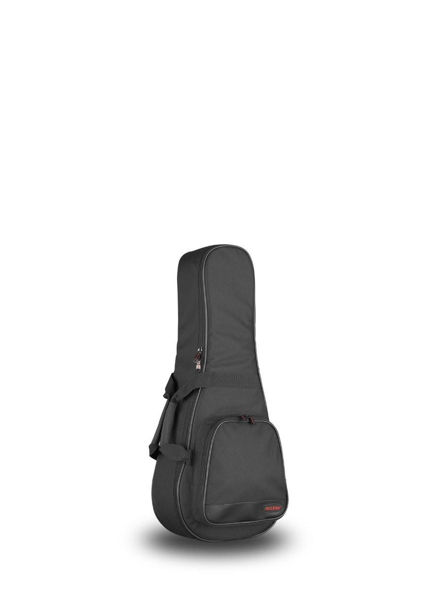 Access Stage 1 Mandolin Bag