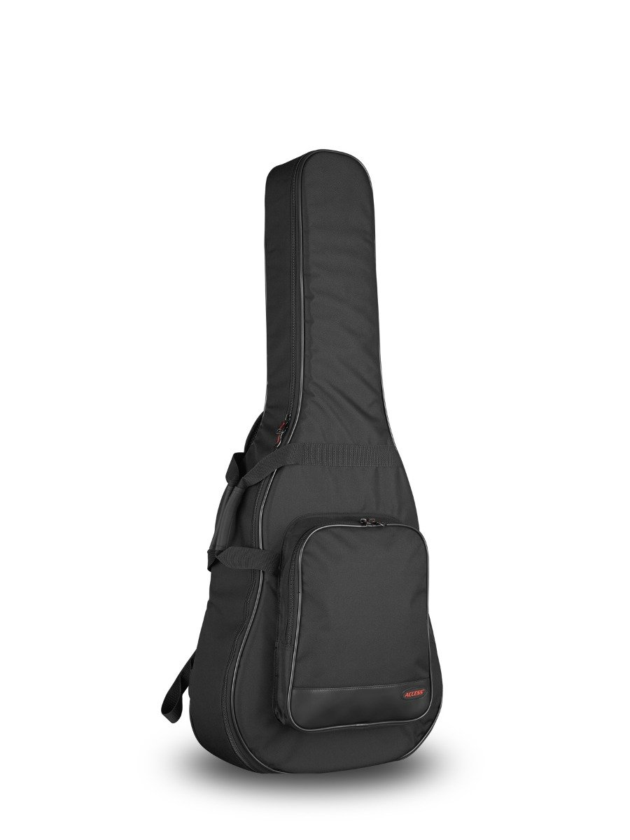 Access Stage 1 Hollowbody Electric Guitar Bag