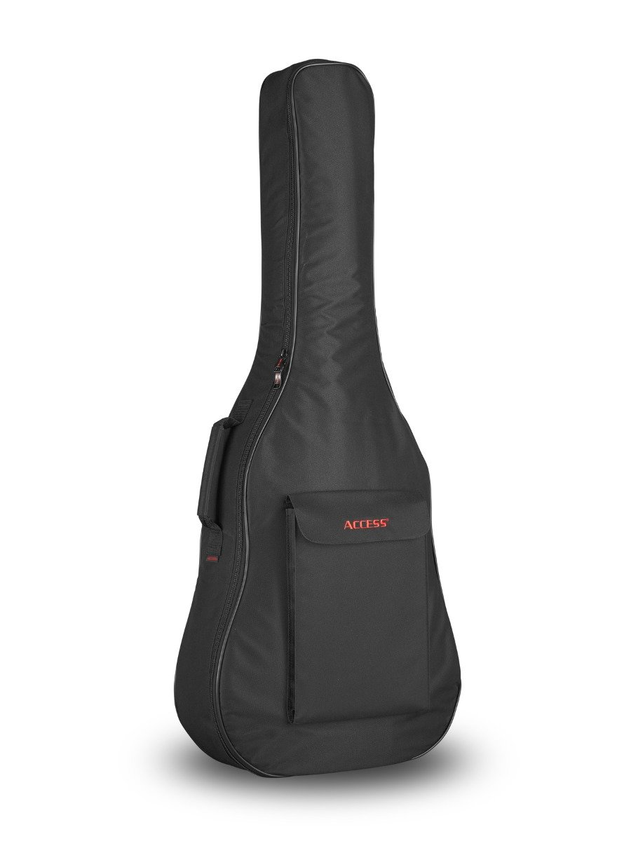 Access Upstart Dreadnaught Acoustic Guitar Gig Bag