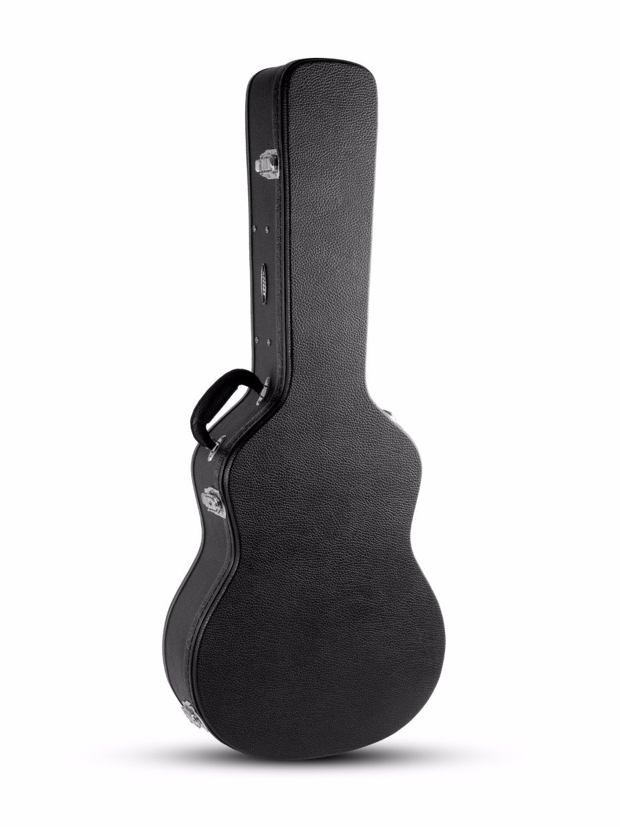 Access Stage 1 Dreadnaught Acoustic Guitar Hard Case