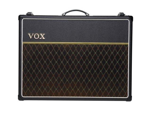 Vox AC30C2 Guitar Amp