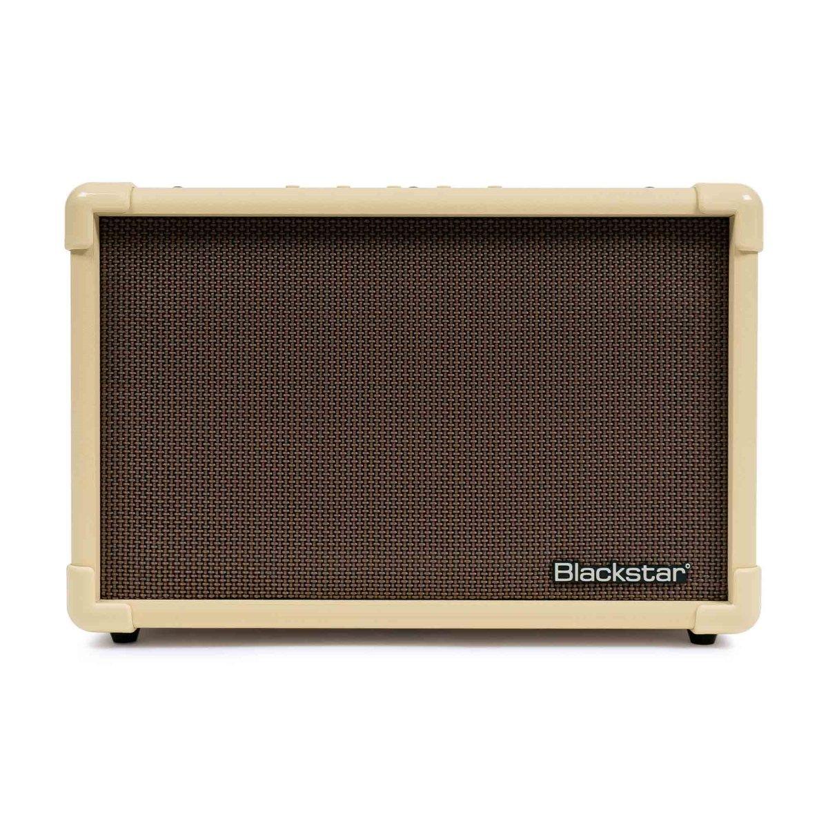 Blackstar Acoustic:Core 30W Stereo Acoustic Guitar Amp