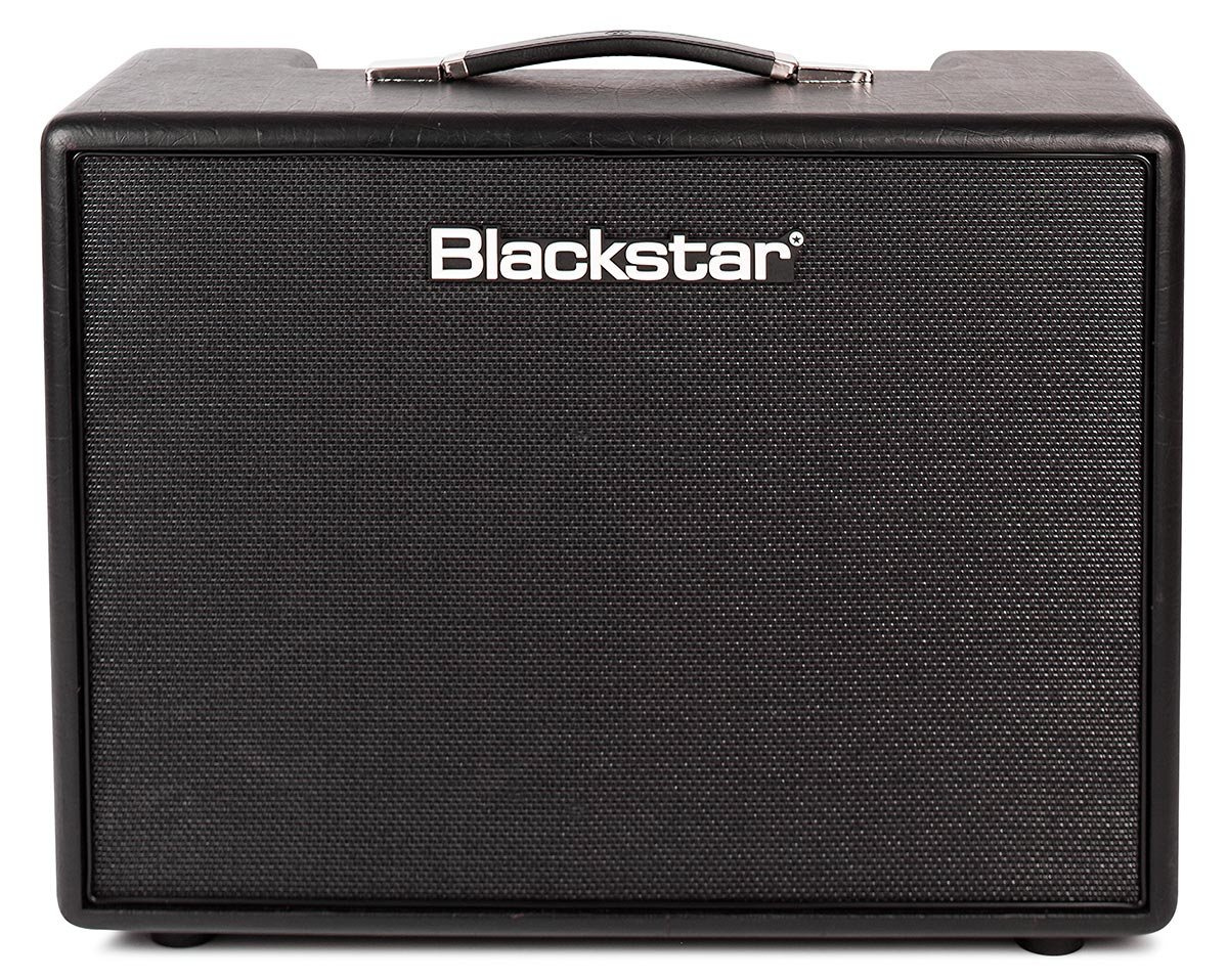 Blackstar Artist 15 - 15-watt 1 x 12 Combo