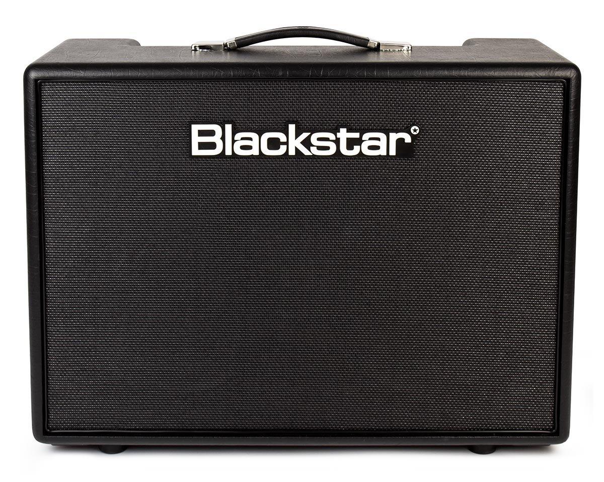 Blackstar Artist 30 - 30-watt 2 x 12 Combo