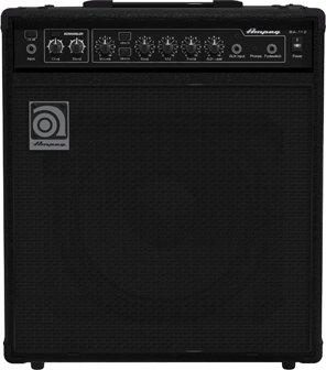 Ampeg BA-112 v2 75W 1x12 Bass Amp