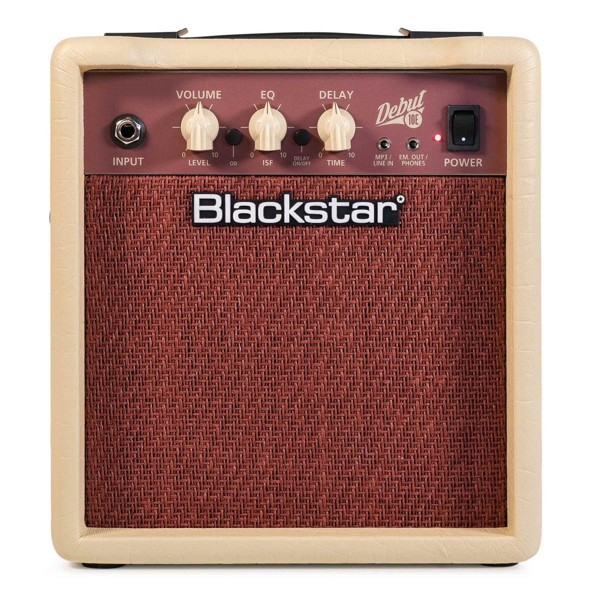 Blackstar Debut 10 E Guitar Amplifier