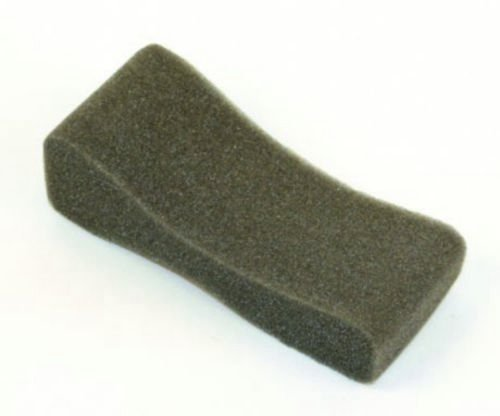 Players EVPM Foam Sponge Shoulder Rest 1/2 & Smaller