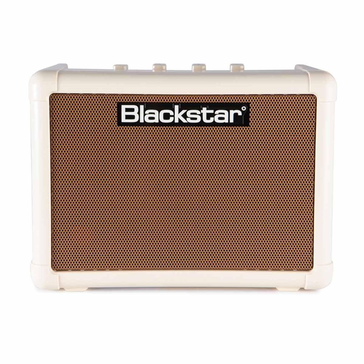 Blackstar Fly 3 Acoustic Mini Amp