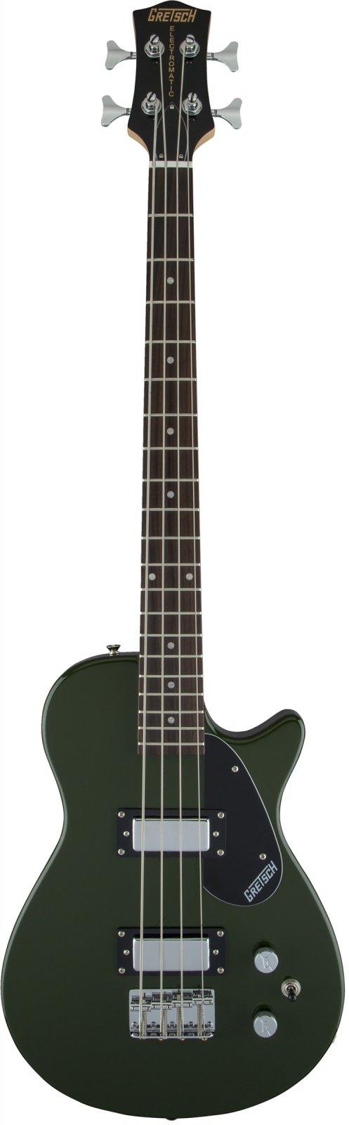 Gretsch G2220 Electromatic Junior Jet Bass II