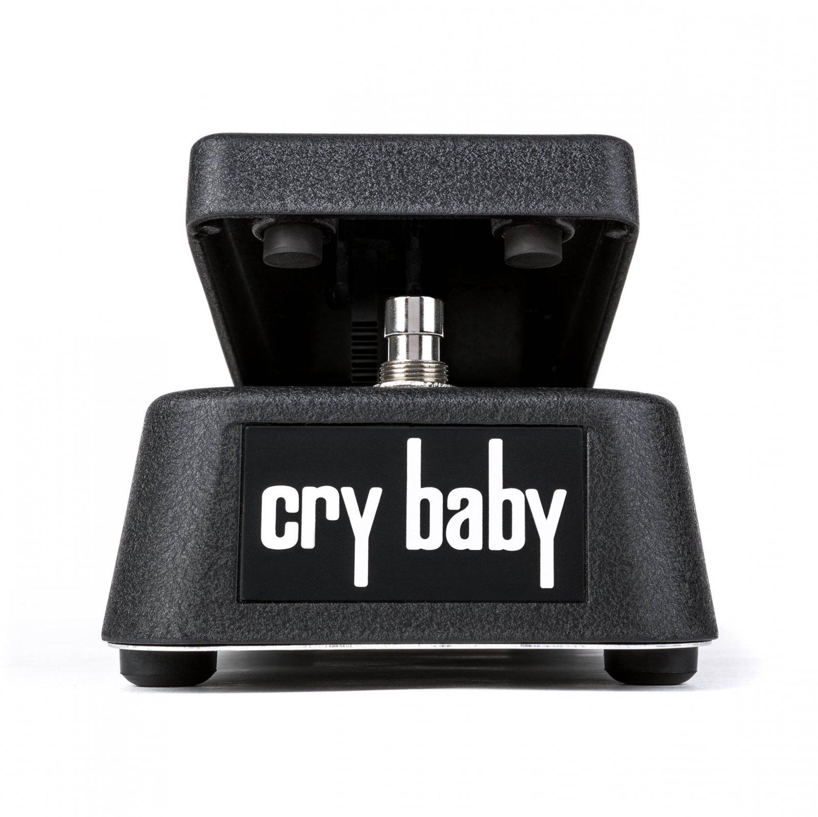 Dunlop GCB95 Crybaby Standard Wah