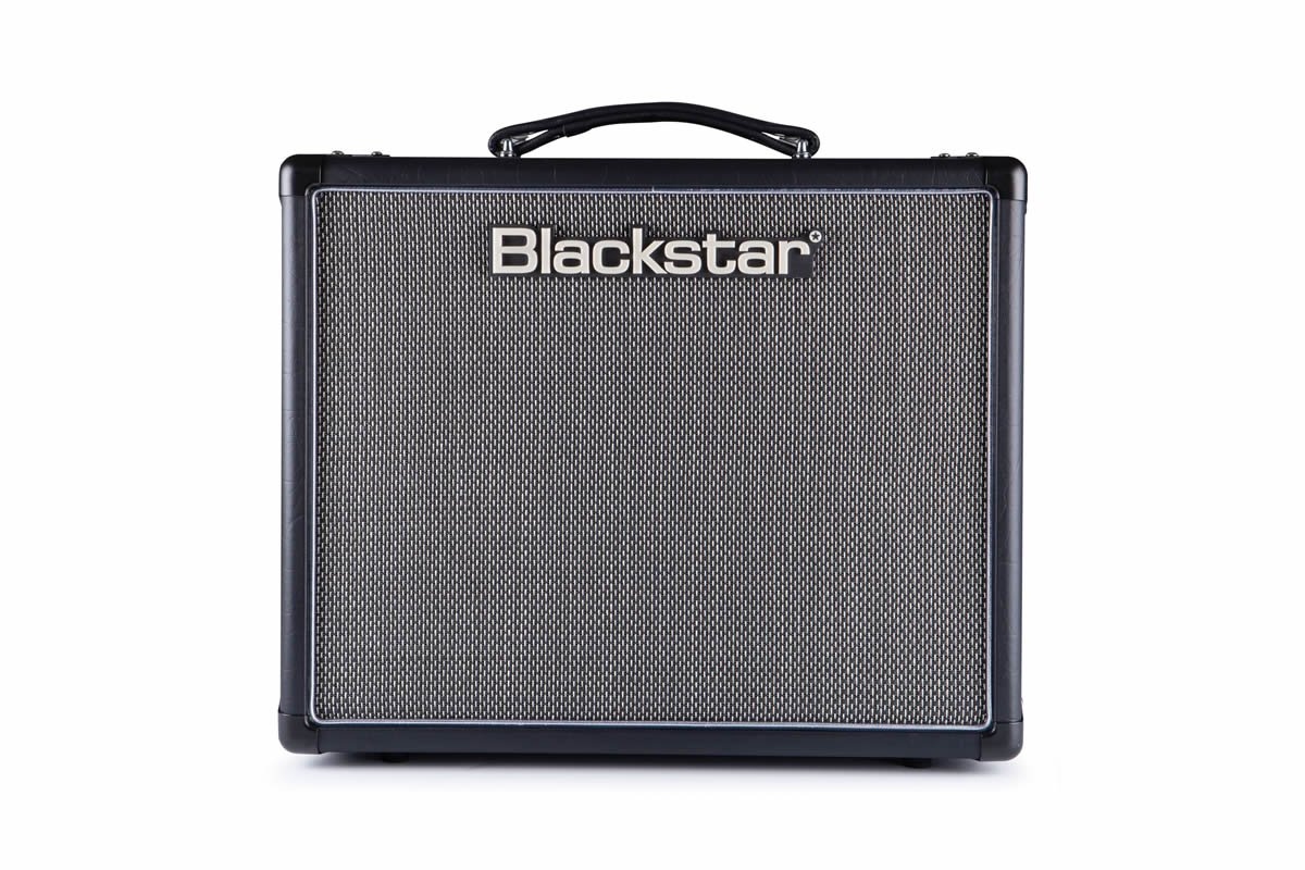 Blackstar HT-5R mkII Guitar Combo Amp with Reverb