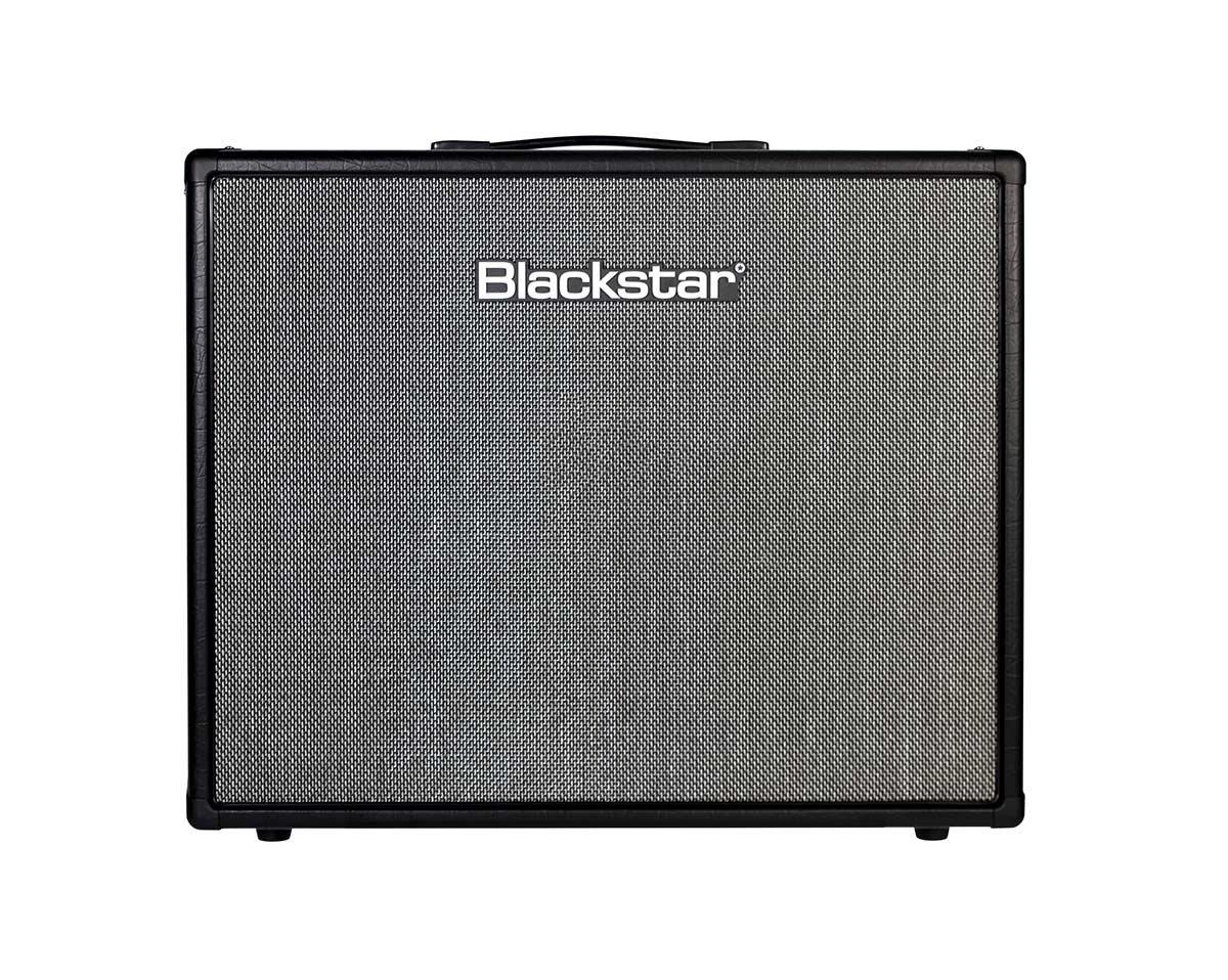 Blackstar HTV 112 Mark II - 80-watt 1x12 Extension Cabinet