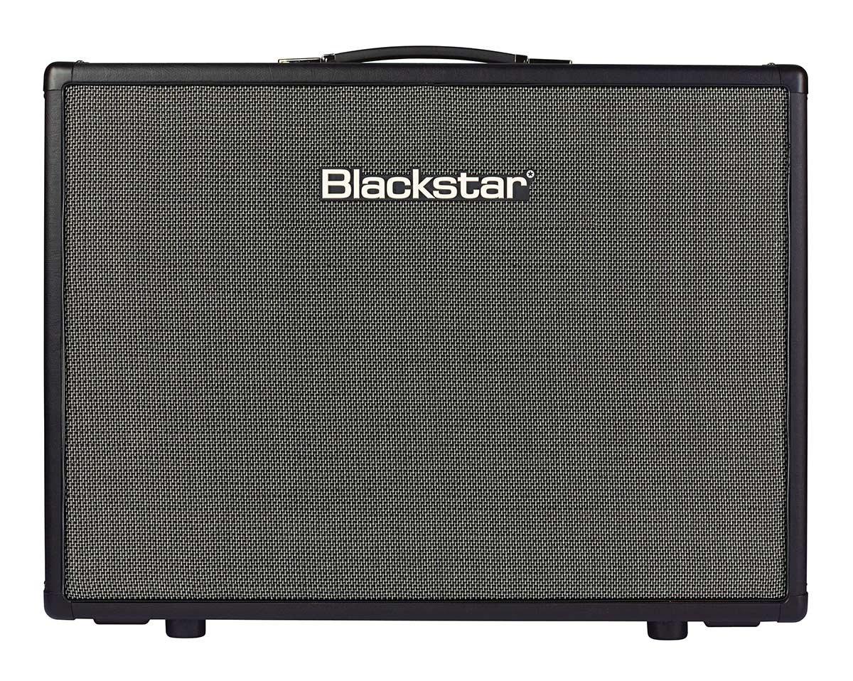 Blackstar HT Venue Series MkII - HT-212 Cabinet