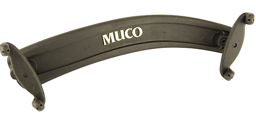 Muco SR4 4/4 Violin Shoulder Rest