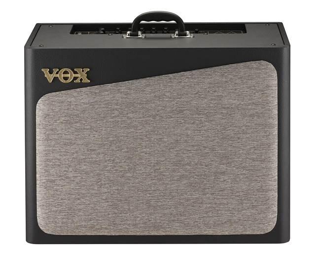 Vox AV60 Guitar Amp