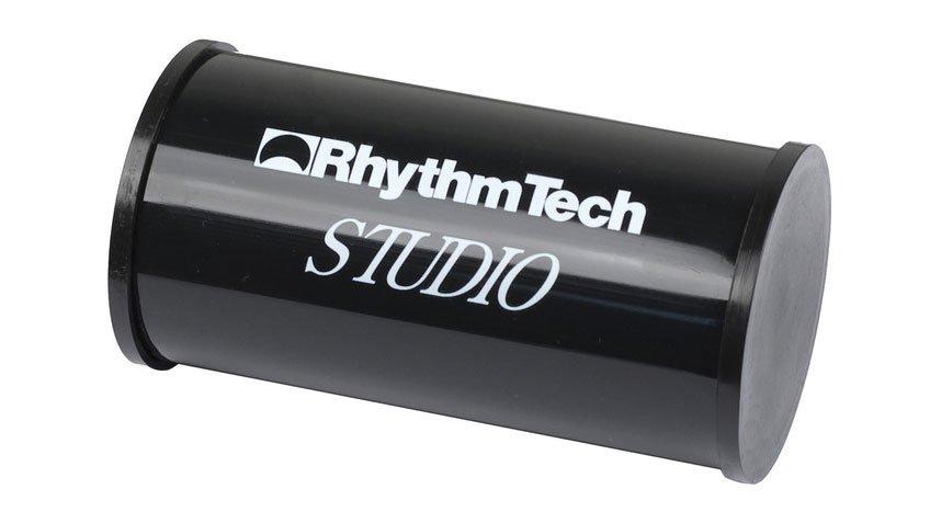 RhythmTech Studio Shaker