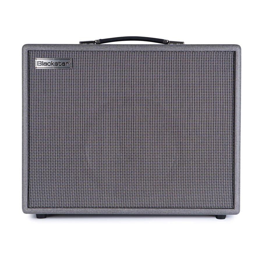 Blackstar Silverline Deluxe 100w 1x12 Guitar Combo Amp