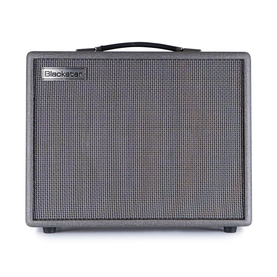 Blackstar Silverline Special 50w Combo Guitar Amplifier
