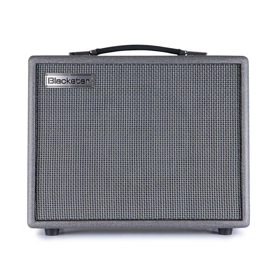 Blackstar Silverline Standard 20W 1x10 Guitar Combo Amp