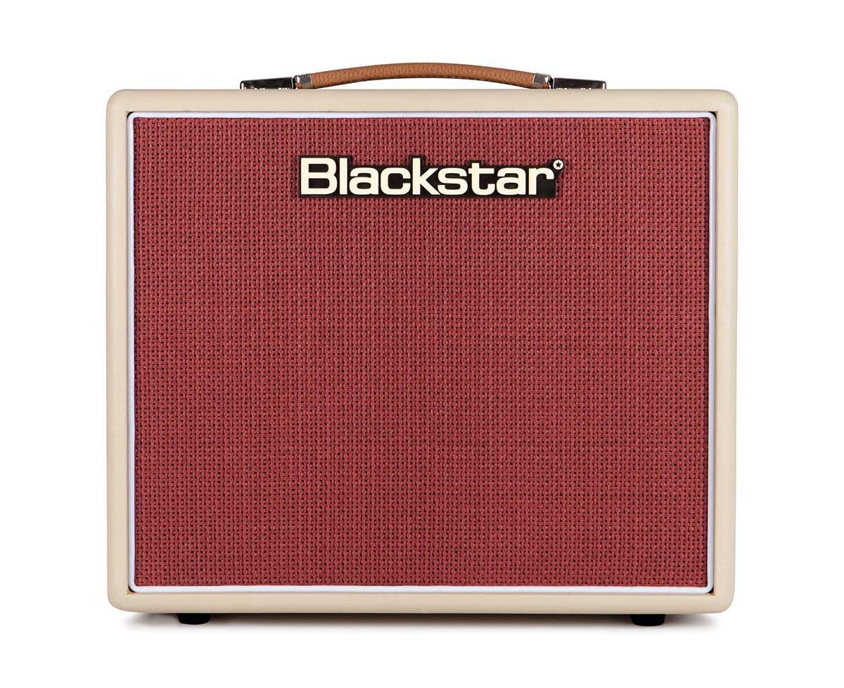Blackstar Studio 10 6L6 Combo Guitar Amp