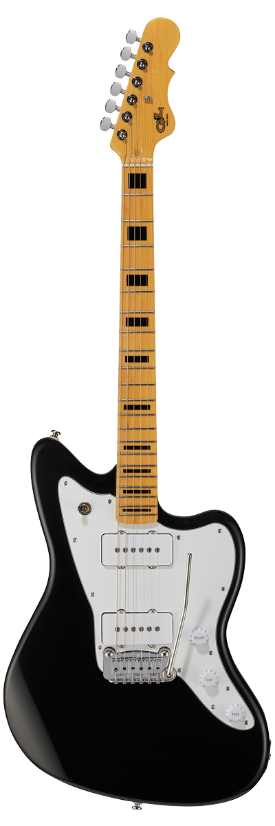 G&L Tribute Series Doheny