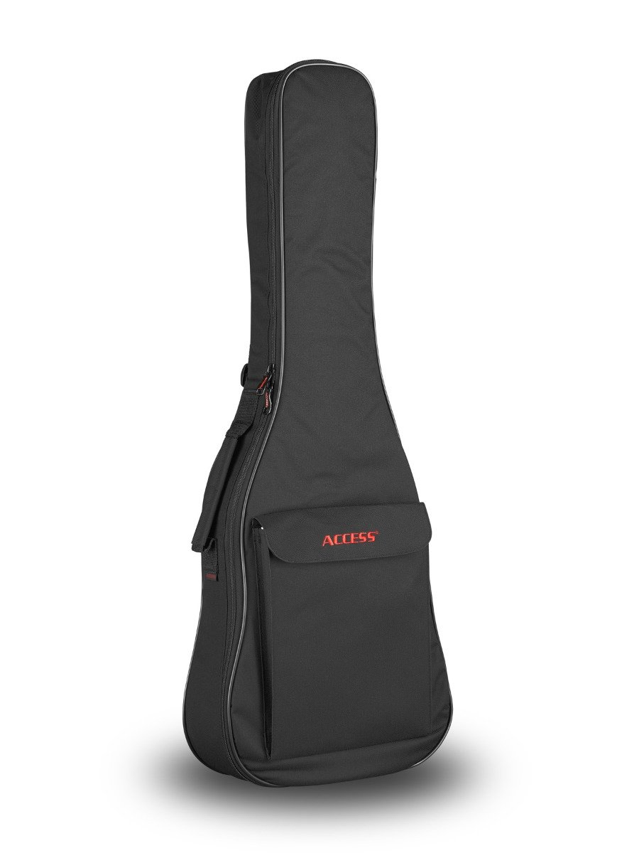 Access Upstart 1/2 Size Acoustic Gig Bag