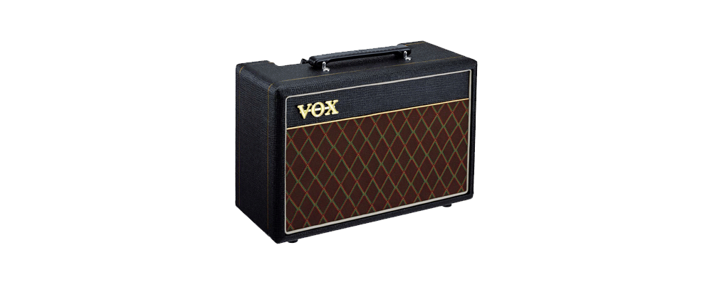 Vox Pathfinder 10w Guitar Amp