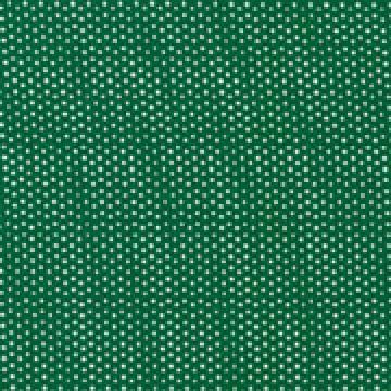 Pin Dots #4928014