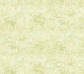 American Vintage 21341-11 beige