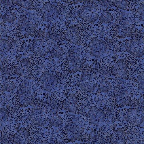 Jinny Beyer Palette 0498-009 Posies