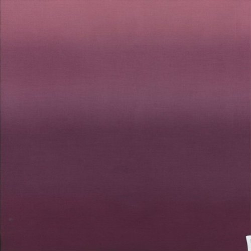 Simply Color Eggplant Ombre 10800 15