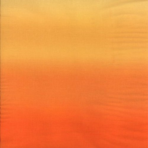 Simply Color Sweet Tangerine Ombre 10800 16