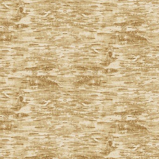 Living Lodge Bark Texture 01478-72