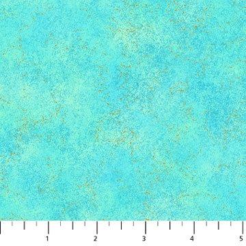 Artisan Shimmer 20254M-68 - Turquoise