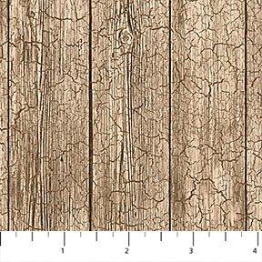 Cowboy Mantras - Wood Boards -  21783 34