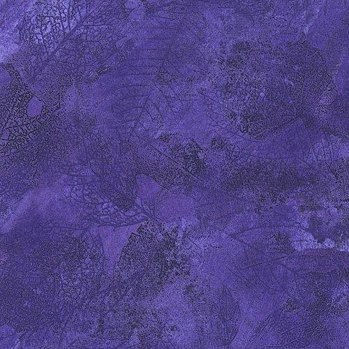 Jinny Beyer Palette 2200-005 Hydrangea