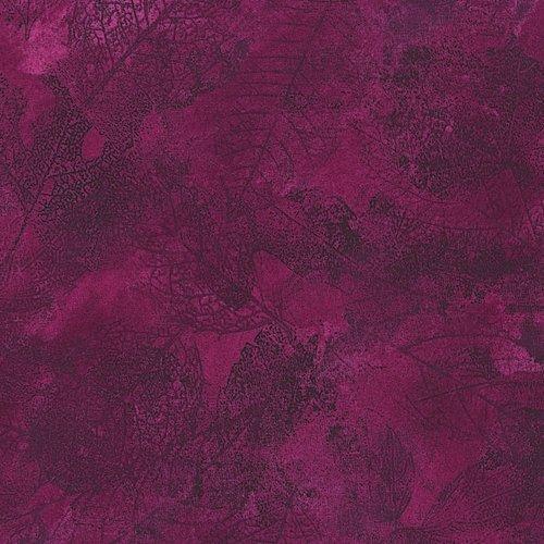 Jinny Beyer Palette 2200-007