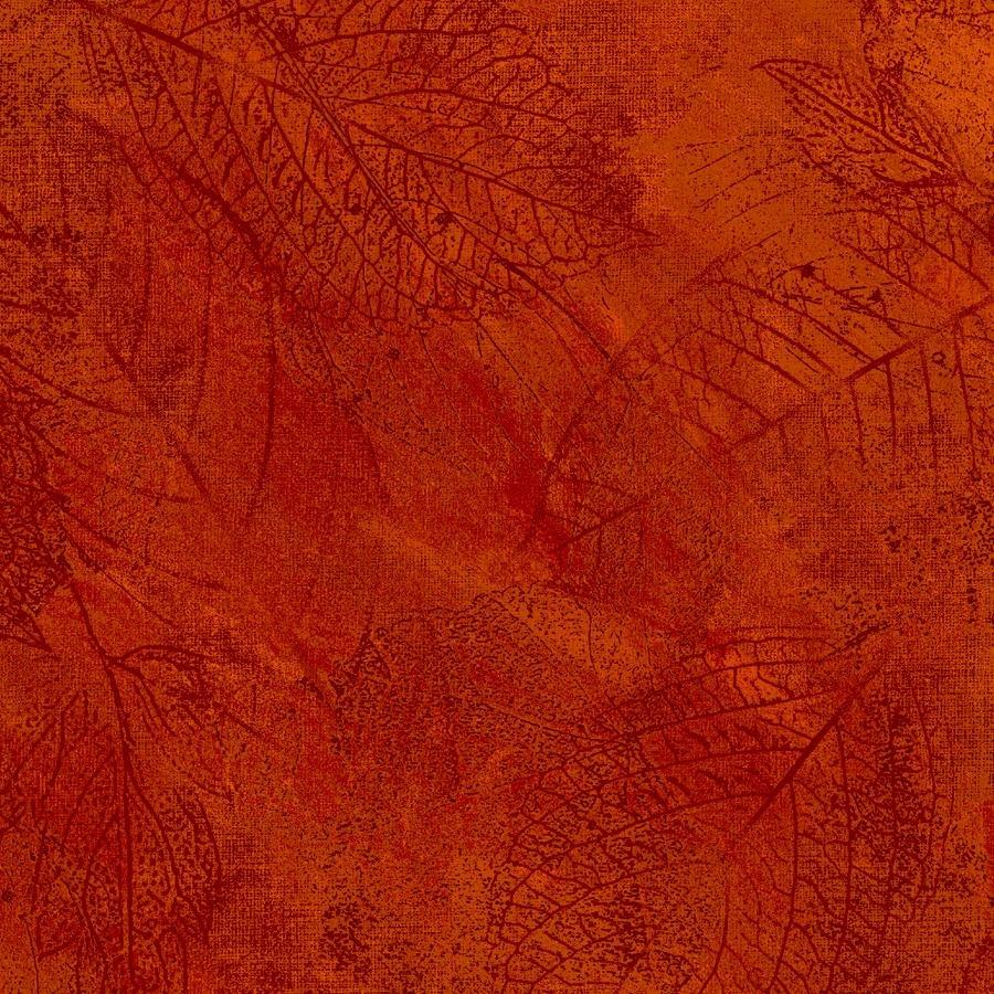 Jinny Beyer Palette 2200-002
