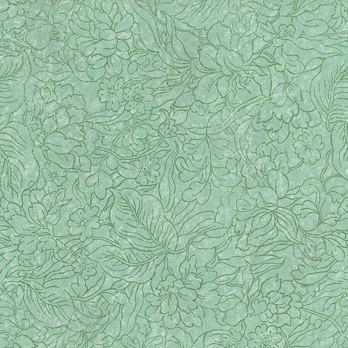 Jinny Beyer Palette 2201-002 Mint