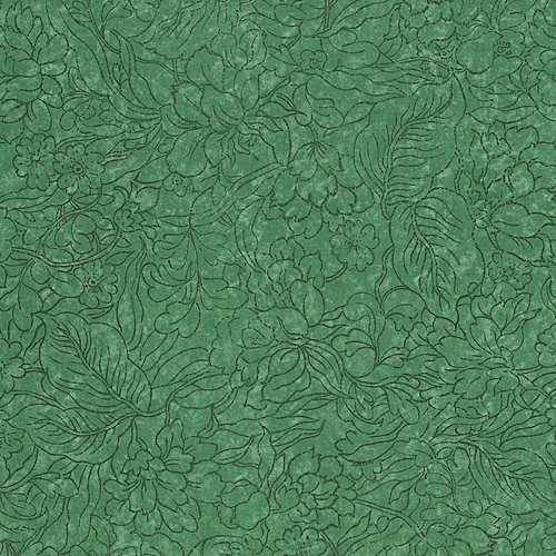 Jinny Beyer Palette 2201-003 Gray Green