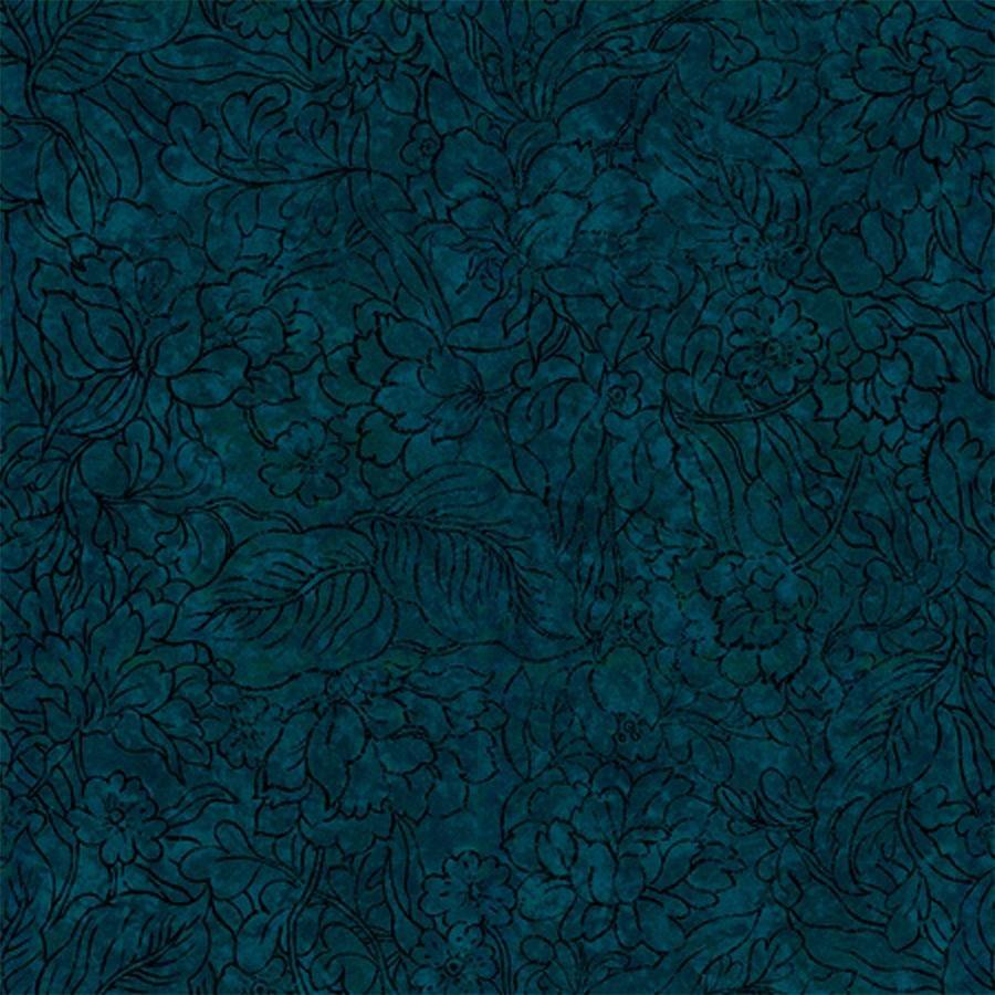 Jinny Beyer Palette 2201-005