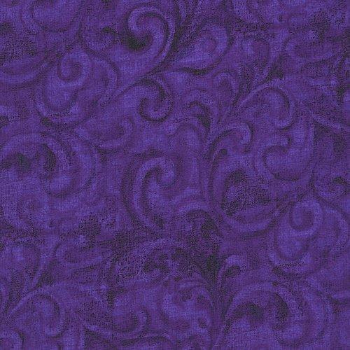 Jinny Beyer Palette 2202-006