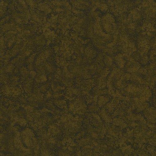 Jinny Beyer Palette 2203-001 Khaki